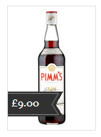 Save on Alcohol Online with Money Saving Girl