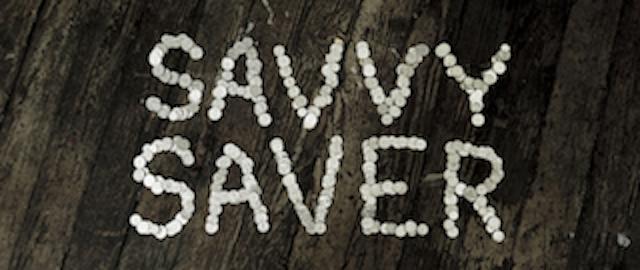 Savvy Savers