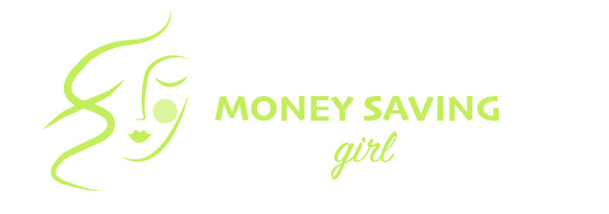 Money Saving Girl